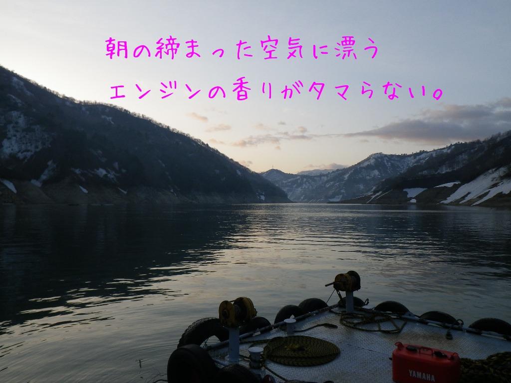 c0232813_19112384.jpg