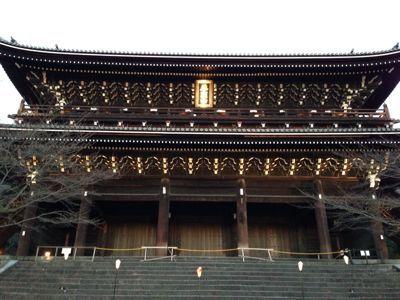 京都の魅力_d0184114_16522517.jpg