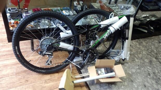 僕が自転車をバラすワケ_b0282021_2231026.jpg