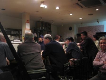 福山・ライブスポット・デュオ_b0094826_1738269.jpg