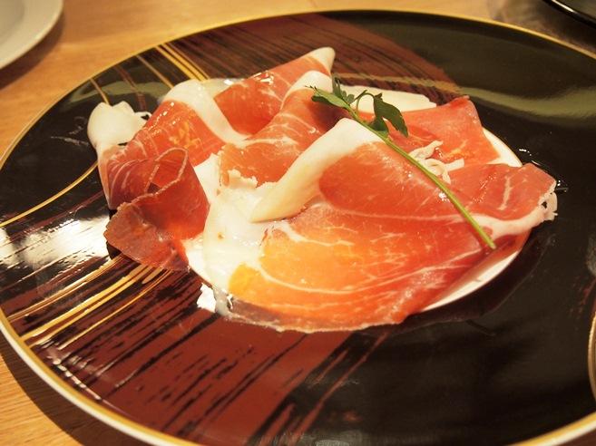 材料4つで!鶏とキャベツのポン粒マスタード炒め☆_d0104926_771661.jpg