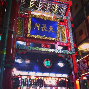 「東京おまつり手帖」第二回!_a0034031_20545836.jpg