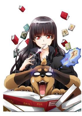 アニメ『犬とハサミは使いよう』主要キャスト&第1弾PV公開!_e0025035_23572758.jpg