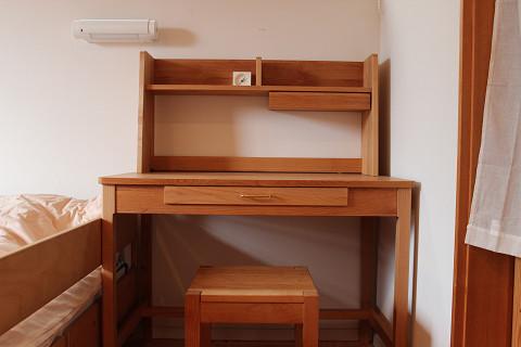机がヤッテキタ_e0037548_1831975.jpg