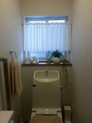 我が家のトイレ事情_c0117150_10412621.jpg