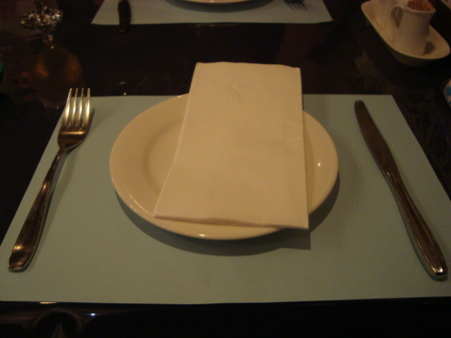 阿佐ヶ谷「トルコ料理 イズミル」へ行く。_f0232060_1744597.jpg