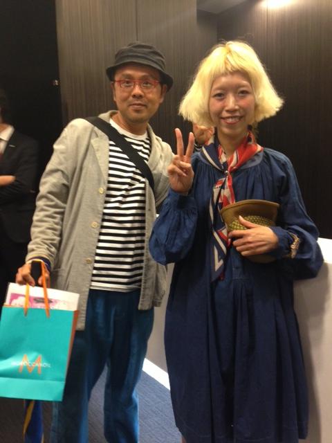 from TOKYO  _a0272765_2003522.jpg
