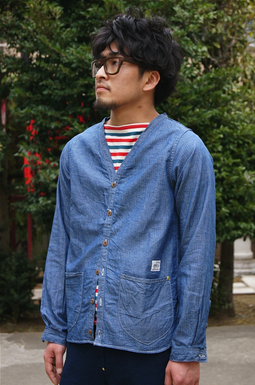PHIGVEL & ANACHRONORM - SALE PICK UP ITEMS!!_f0020773_21203840.jpg