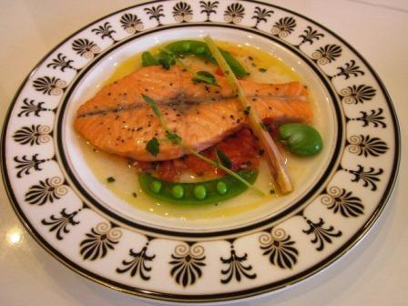 お料理教室_e0190287_13463843.jpg