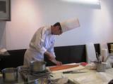 お料理教室_e0190287_13471082.jpg