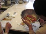お料理教室_e0190287_13472793.jpg
