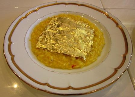 お料理教室_e0190287_13511058.jpg