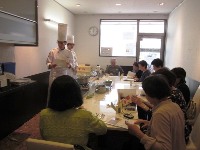 お料理教室_e0190287_9492340.jpg