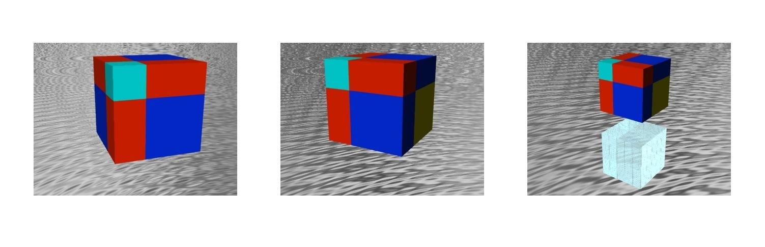 d0164691_164141.jpg