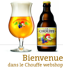 Chouffe _f0050806_2250555.png