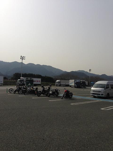 走ってますかー!?  はい!! 走ってきました!!      ちょっと、広島まで_a0110720_2221129.jpg