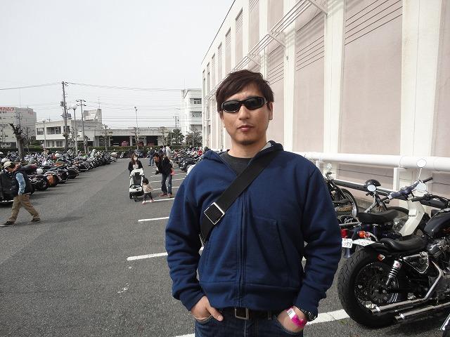 走ってますかー!?  はい!! 走ってきました!!      ちょっと、広島まで_a0110720_2230687.jpg