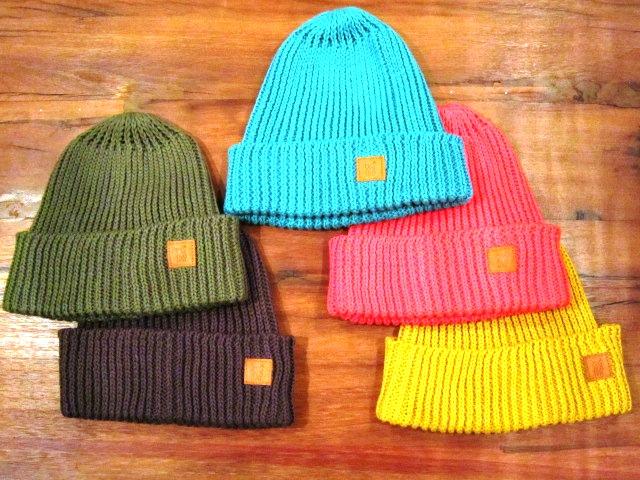 """帽子ブランド \""""MASACA HAT\"""" ご紹介_f0191324_9365745.jpg"""
