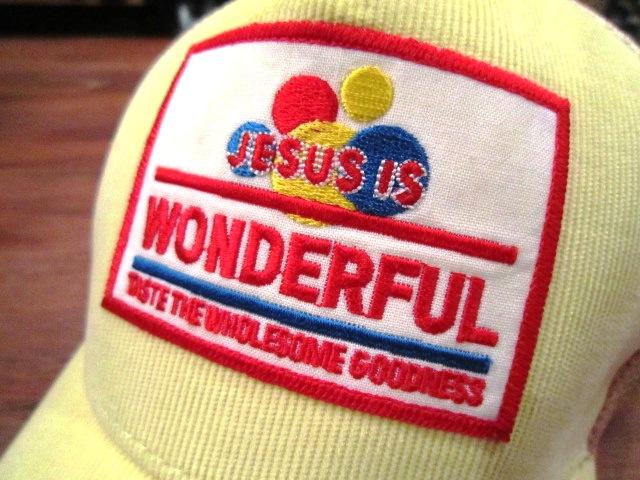 """帽子ブランド \""""MASACA HAT\"""" ご紹介_f0191324_9374577.jpg"""