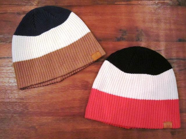 """帽子ブランド \""""MASACA HAT\"""" ご紹介_f0191324_937458.jpg"""