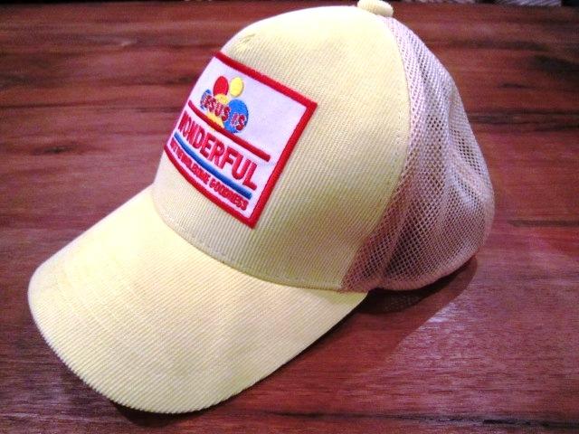 """帽子ブランド \""""MASACA HAT\"""" ご紹介_f0191324_9374773.jpg"""
