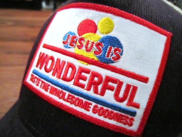 """帽子ブランド \""""MASACA HAT\"""" ご紹介_f0191324_9384592.jpg"""