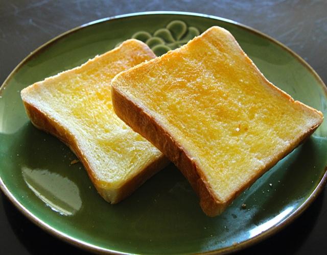 authenticなパン屋さん×2_d0106242_17383854.jpg