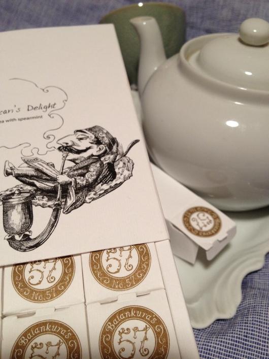 白茶に夢中♪_a0267845_0292999.jpg