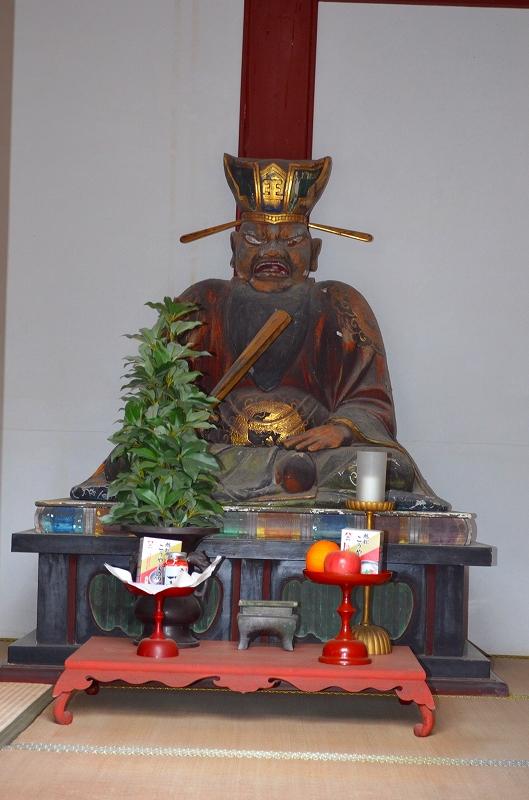 西国二十八番札所【成相寺】(丹後)_e0237645_1642993.jpg