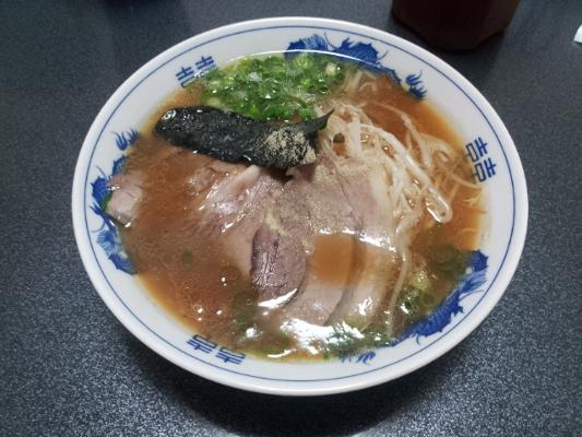 兵庫県 姫路 TATTOO タトゥー 刺青_a0148054_11335587.jpg