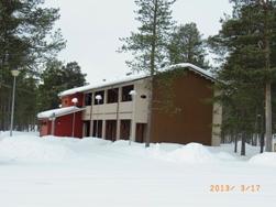 Finland イナリ村再び_e0195766_717486.jpg