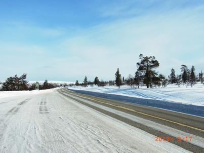 Finland イナリ村再び_e0195766_7262120.jpg