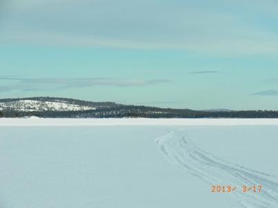 Finland イナリ村再び_e0195766_728012.jpg