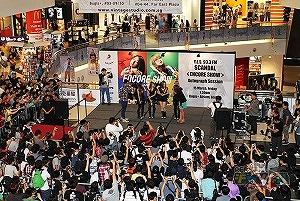 SCANDAL、3ヶ国4公演で計5,500人を動員したアジアツアーが大成功のうちに終了_e0197970_18472094.jpg
