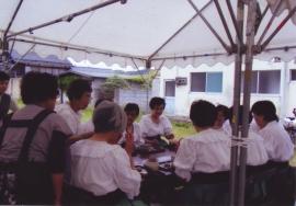 山口県 楠生活学校【活動報告】_a0226881_11165688.jpg