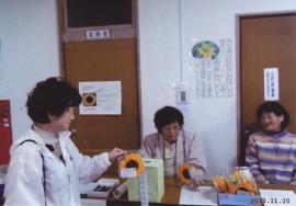 山口県 楠生活学校【活動報告】_a0226881_1118104.jpg