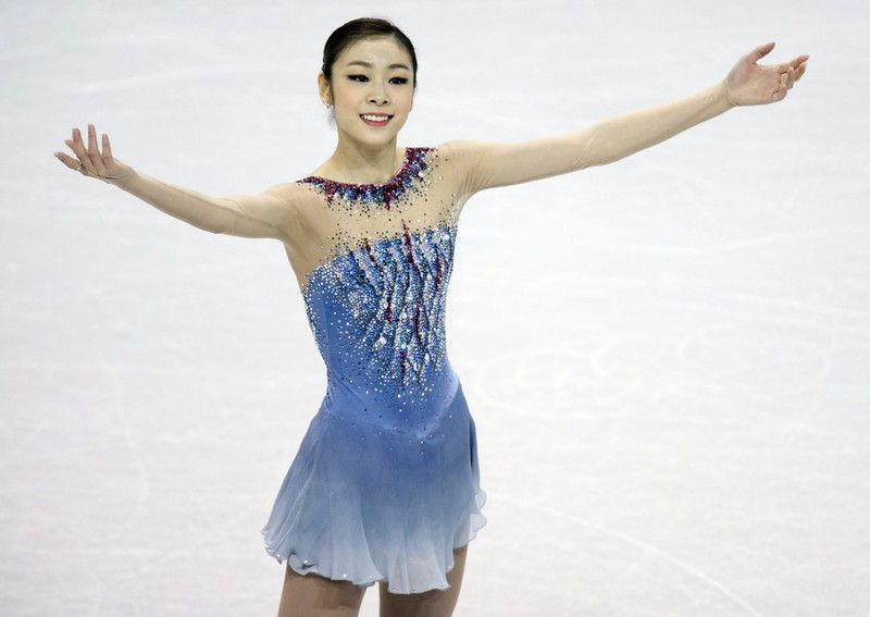 お詫び -2013年世界選手権の記事について_b0038294_20154340.jpg
