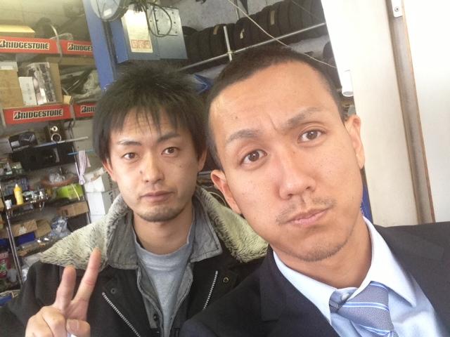 トミー 札幌 ランクル ハマー_b0127002_1605846.jpg