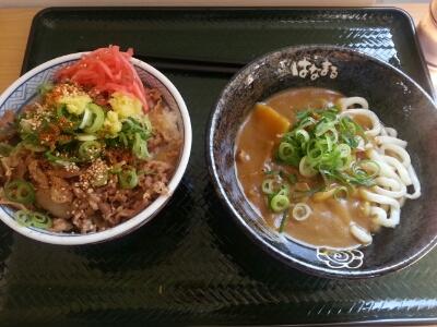 今日の昼食@会社Vol.283_b0042308_12332085.jpg