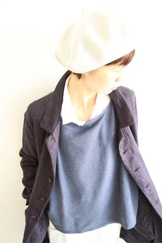 WHITE x BLUE_f0215708_15305497.jpg