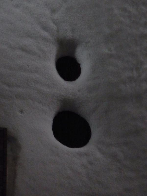 雪の背骨_c0025115_19435587.jpg