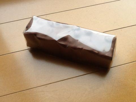 ショコラティエ・エリカ_e0130334_4365977.jpg