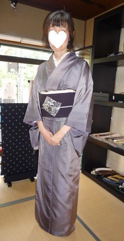 それぞれ素敵な桜の帯の着姿のお客様。_f0181251_18201345.jpg