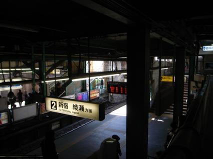 d0039753_9115665.jpg
