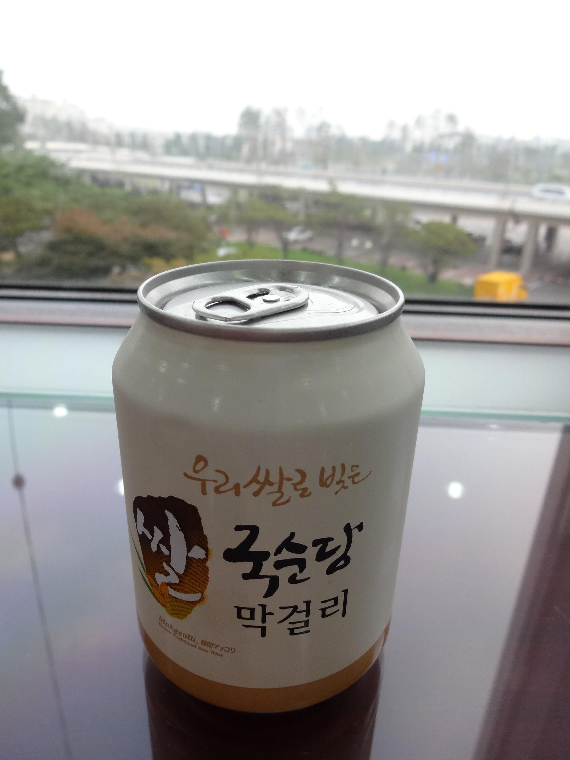 8月のソウル旅行 最終日 「さよならソウル~♪」_f0054260_959269.jpg