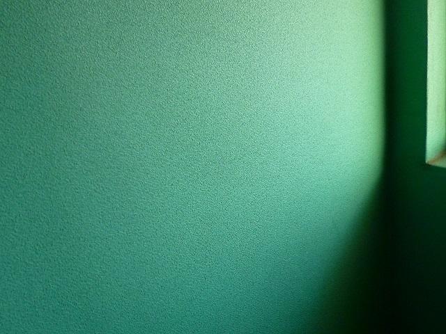 好きな色の1つ_d0105967_20244697.jpg
