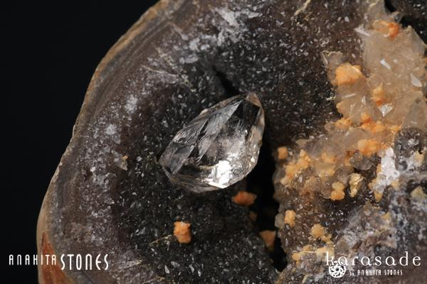 ミラボークォーツ原石(フランス産)_d0303974_17453030.jpg