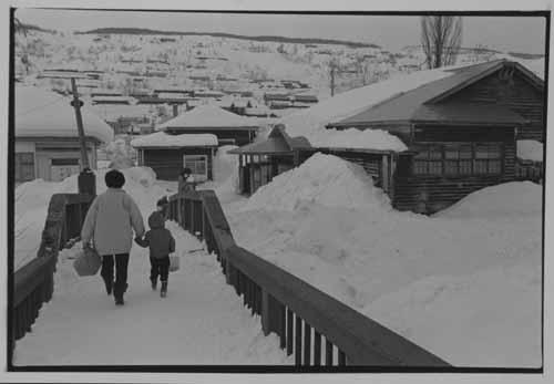 80年代夕張99・記憶の再生5 高松浴場と太陽灯_f0173596_2140972.jpg