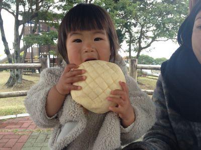 宮崎の景色_a0300410_1852643.jpg