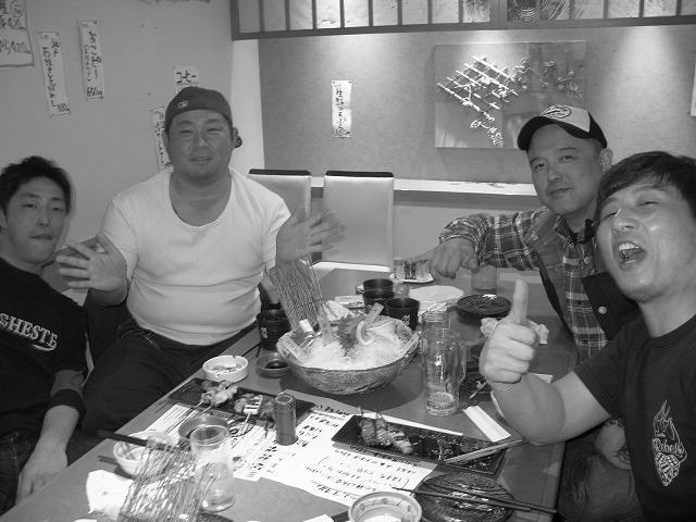 2013年3月17日 広島WJMS-Final_a0110720_1855423.jpg